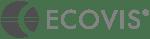 Ecovis_logo