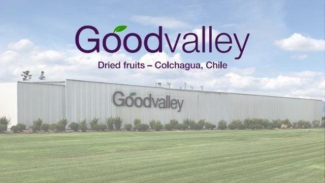 Goodvalley