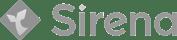 Sirena_logo-1
