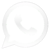 WhatsApp_icon_white