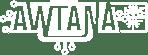 aWtana_logo_blanco_hor