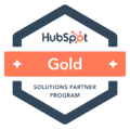 Awtana Gold Solutions Partner