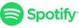 ¿Y si la reinicias? en Spotify