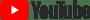 youtube-logo-2016-png-8